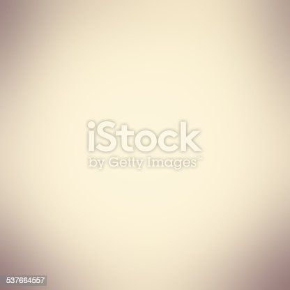istock Abstract soft colored textured  background with special blur 537664557