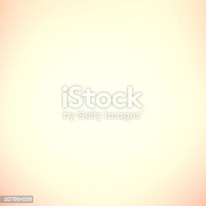 istock Abstract soft colored textured  background with special blur 537664559