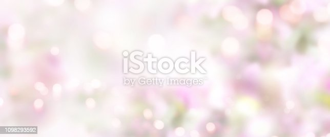 1135260918 istock photo Abstract soft pastel background 1098293592