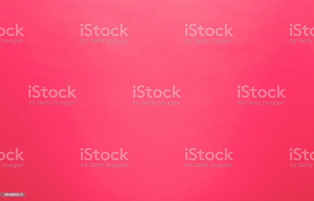 Abstract solid color background texture stock photo
