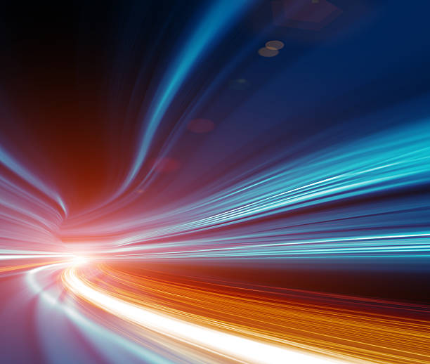Abstract Speed motion in highway tunnel  [url=http://www.istockphoto.com/search/lightbox/11565849/][img]http://www1.istockphoto.com/file_thumbview_approve/17161488/2[/img][/url] [url=http://www.istockphoto.com/search/lightbox/11565849/][img]http://www1.istockphoto.com/file_thumbview_approve/20692620/2[/img][/url] [url=http://www.istockphoto.com/search/lightbox/11565849/][img]http://www1.istockphoto.com/file_thumbview_approve/17155435/2[/img][/url] [url=http://www.istockphoto.com/search/lightbox/11565849/][img]http://www1.istockphoto.com/file_thumbview_approve/17155534/2[/img][/url] [url=http://www.istockphoto.com/search/lightbox/11565849/][img]http://www1.istockphoto.com/file_thumbview_approve/17370987/2[/img][/url] [url=http://www.istockphoto.com/search/lightbox/11565849/][img]http://www1.istockphoto.com/file_thumbview_approve/17338571/2[/img][/url] [url=http://www.istockphoto.com/search/lightbox/11565849/][img]http://www1.istockphoto.com/file_thumbview_approve/18402285/2[/img][/url] [url=http://www.istockphoto.com/search/lightbox/11565849/][img]http://www1.istockphoto.com/file_thumbview_approve/17537414/2[/img][/url] [url=http://www.istockphoto.com/search/lightbox/11565849/][img]http://www1.istockphoto.com/file_thumbview_approve/17155744/2[/img][/url] [url=http://www.istockphoto.com/search/lightbox/11565849/][img]http://www1.istockphoto.com/file_thumbview_approve/18424311/2[/img][/url] [url=http://www.istockphoto.com/search/lightbox/11565849/][img]http://www1.istockphoto.com/file_thumbview_approve/17161417/2[/img][/url][url=http://www.istockphoto.com/search/lightbox/11565849/][img]http://www1.istockphoto.com/file_thumbview_approve/17155744/2[/img][/url][url=http://www.istockphoto.com/search/lightbox/11565849/][img]http://www1.istockphoto.com/file_thumbview_approve/18360944/2[/img][/url] speed stock pictures, royalty-free photos & images