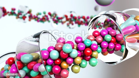 istock abstract spheres 1139699848