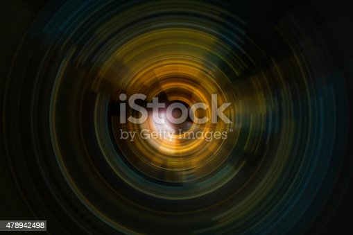 istock abstract spiral radial motion background 478942498
