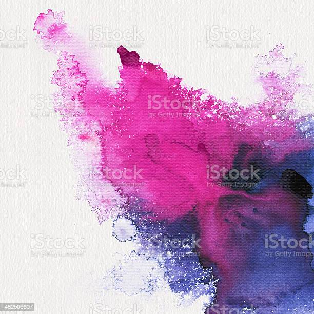 Abstract stain watercolors picture id482509607?b=1&k=6&m=482509607&s=612x612&h=hd0ciny6uyrktmhgubh6vn7piwm1fadtumsnrlhbibm=