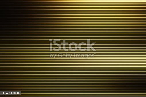 istock abstract striped background line design texture 1143900110