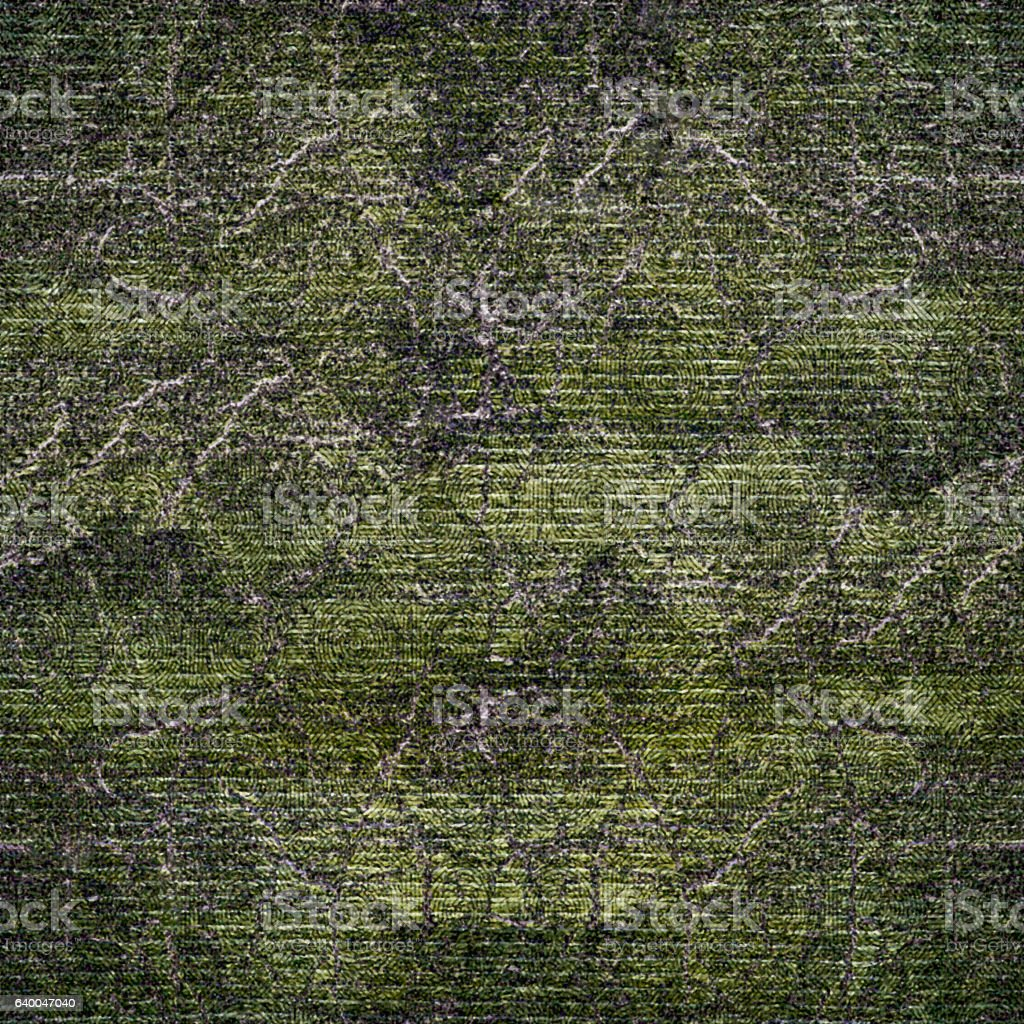 Abstract Surface Texture stock photo