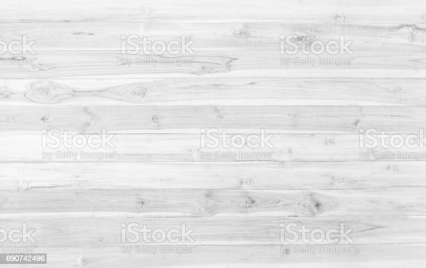 Abstract surface white wood table texture background close up of dark picture id690742496?b=1&k=6&m=690742496&s=612x612&h=n21wyszgy3vqkfoxacudcloxtntapqqtcj xlvclbjc=