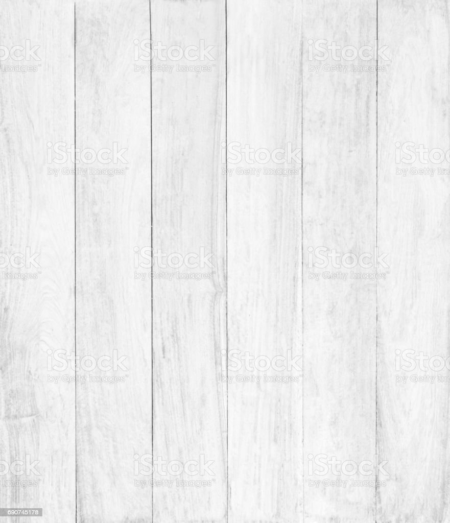 Abstract surface white wood table texture background. Close up of dark rustic wall made of white wood table planks texture. Rustic white wood table texture background empty template for your design. – Foto