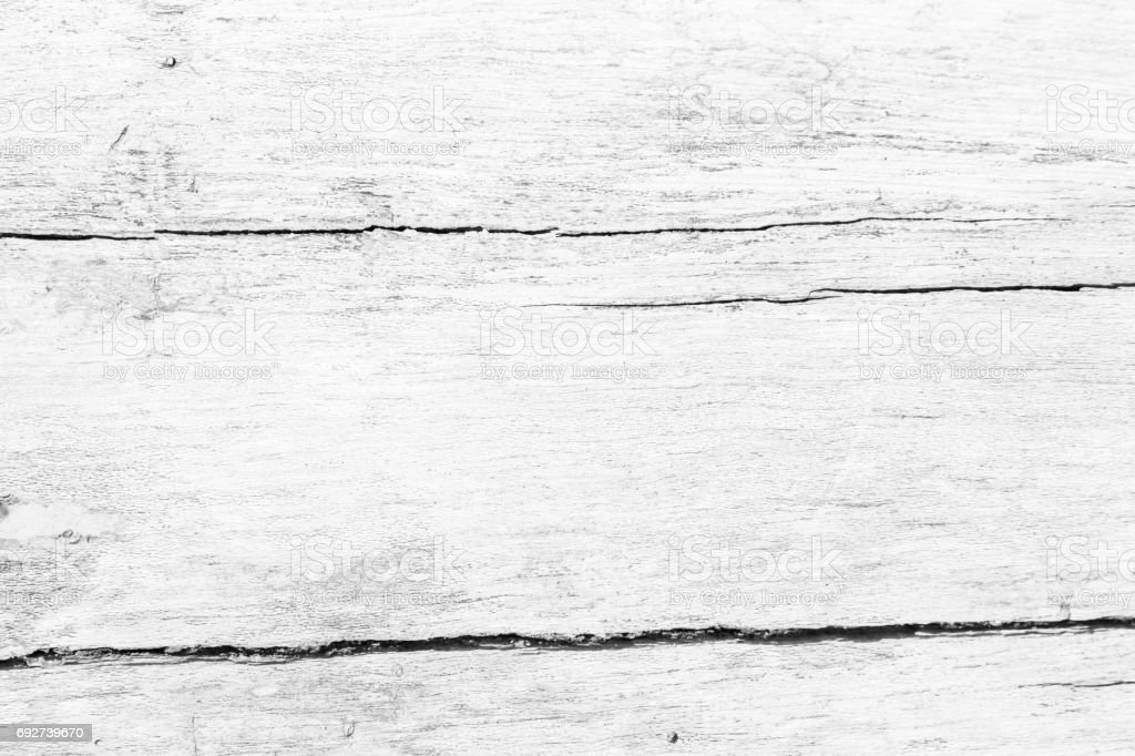 Photo Libre De Droit De Table En Bois Blanc Surface Texture