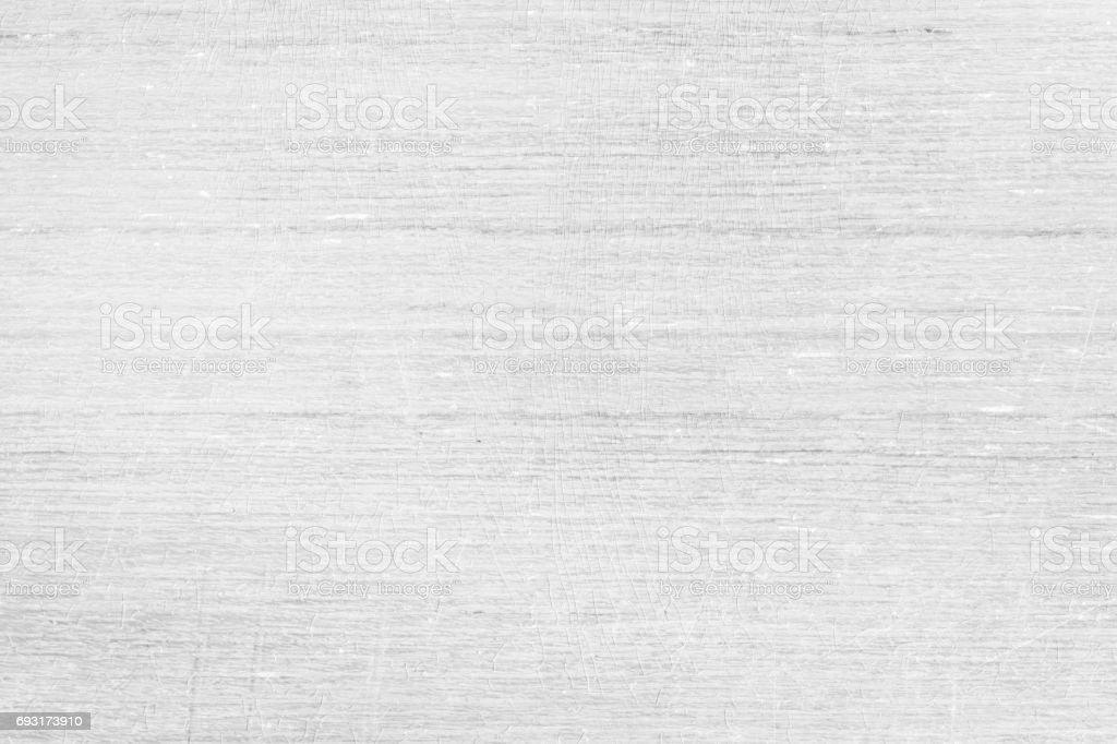 Abstrakte Oberfläche weiße Holz Textur Tabellenhintergrund. Nahaufnahme des dunklen rustikale Wand aus weißen Holztisch Planken Textur. Rustikale weißen Holztisch Textur Hintergrund leere Vorlage für Ihr Design. – Foto