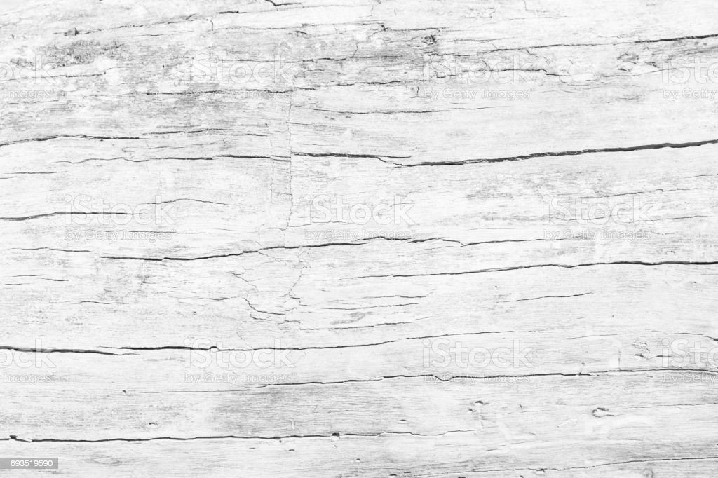 Abstract surface white wood table texture background  Close up of dark  rustic wall made of. Abstract Surface White Wood Table Texture Background Close Up Of