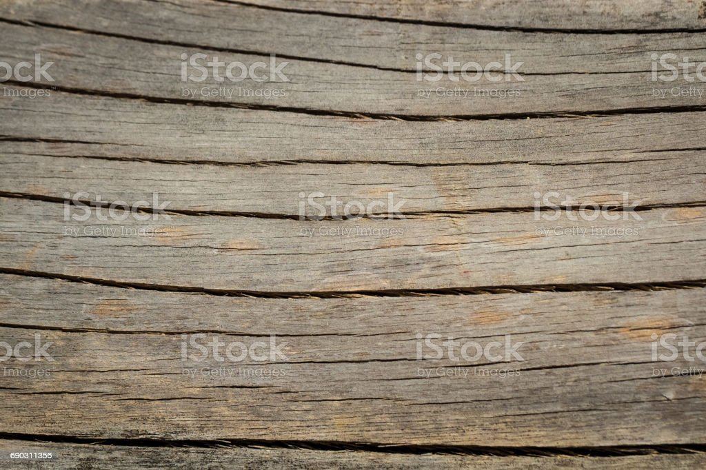 Abstract Surface Wood Table Texture Background Close Up Of Dark Rustic Wall Made Old