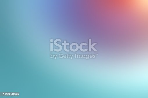 919793684istockphoto Abstract Teal Blue Purple Background 519834346