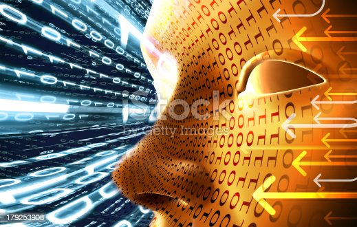 537390268 istock photo abstract technology and internet background 179253908