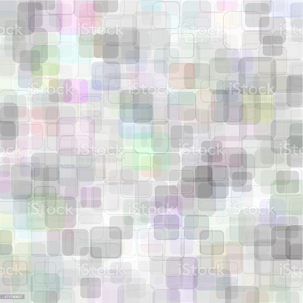 Abstract technology background. royalty-free stock photo
