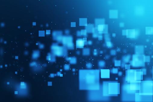 art,data,abstract,technology,design