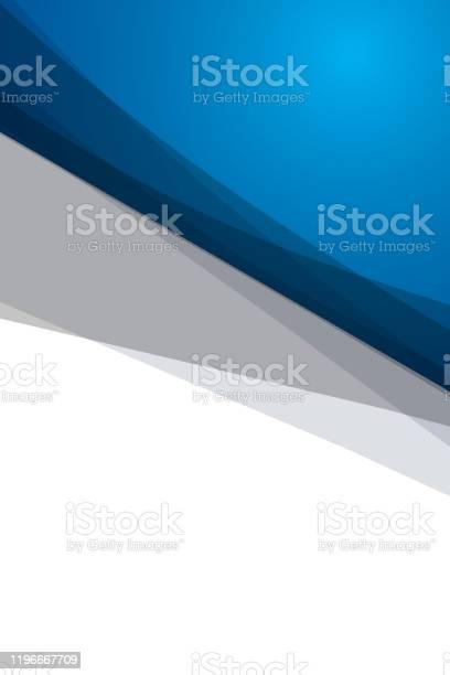 Abstract technology geometric blue color shiny motion background picture id1196667709?b=1&k=6&m=1196667709&s=612x612&h=gowvcfwhcagr9zeju9yajr1ko0gjonl5 itdr5aijdi=