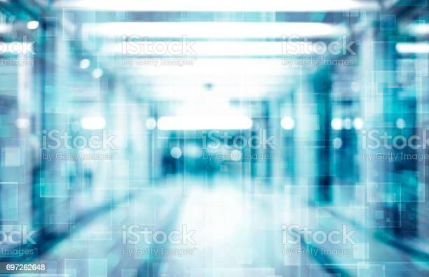 Abstract technology space background picture id697262648?b=1&k=6&m=697262648&s=612x612&h=gqmixs3nh7u5klrpbmwhva2tqsiu6lbdlr8zgdxlykm=
