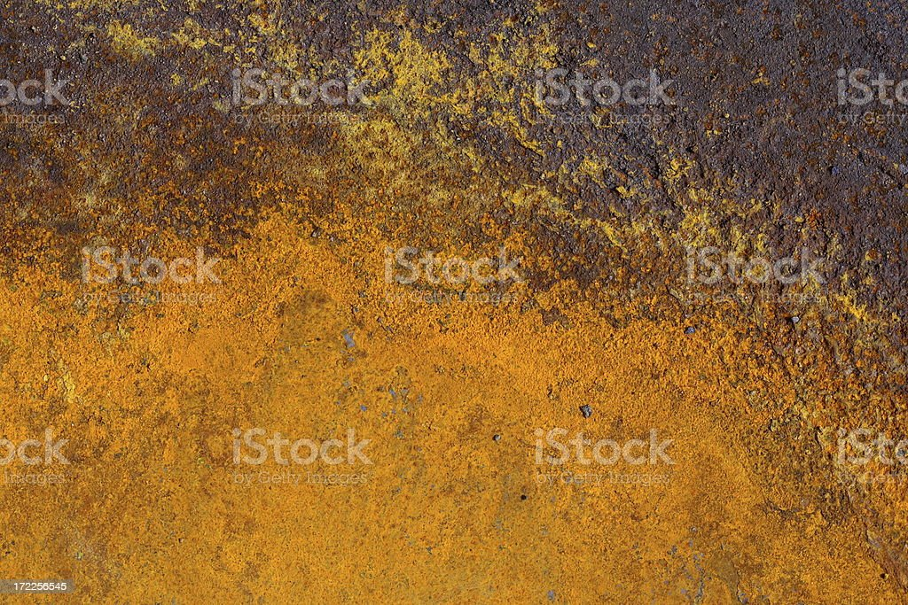 Abstract texture 3 royalty-free stock photo