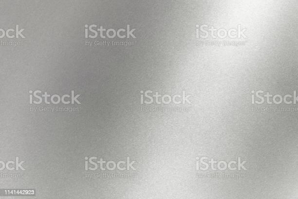 Abstract texture background light shining on gray metal wall picture id1141442923?b=1&k=6&m=1141442923&s=612x612&h=bw7k0cjdzrs5tsae9ru 0y3ilapqlesaks68flanasg=