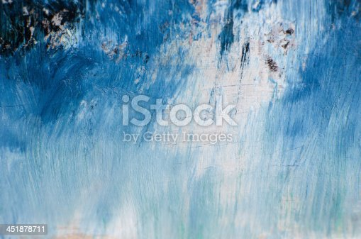 186199100istockphoto Abstract texture background 451878711