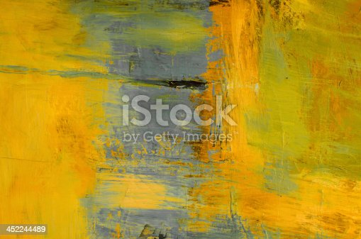 istock Abstract texture background 452244489