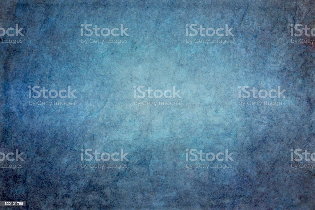 Abstract texture background stock photo