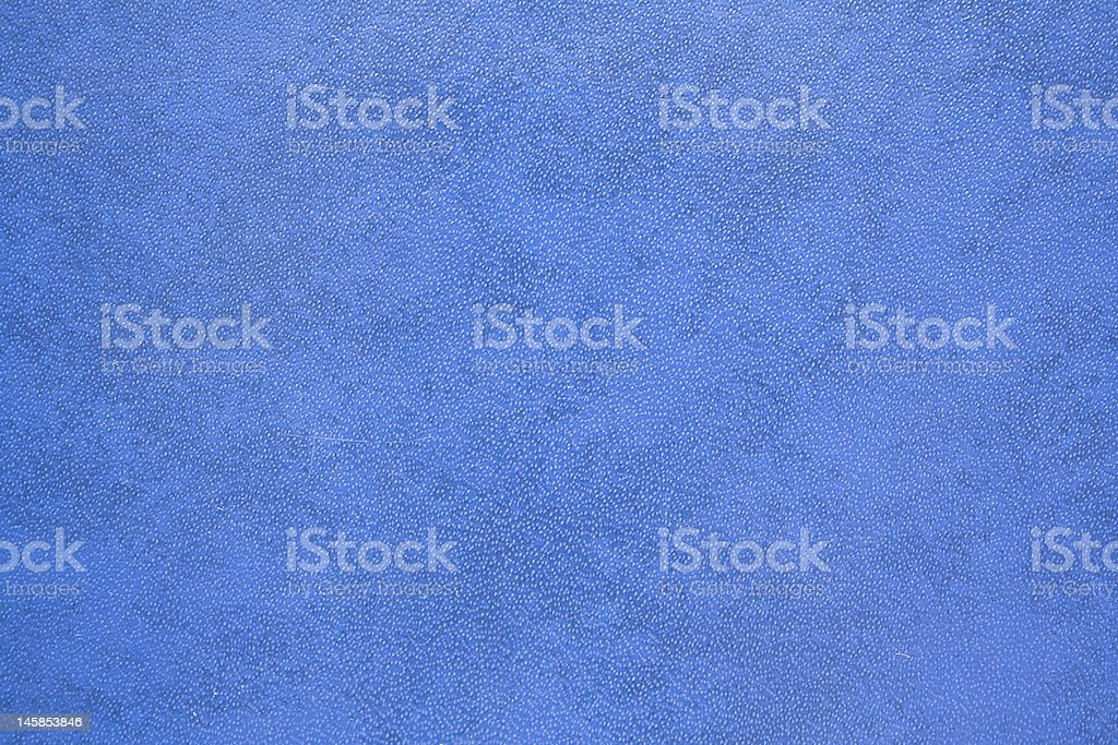 abstract texture can be used as pattern or background royalty-free stock photo