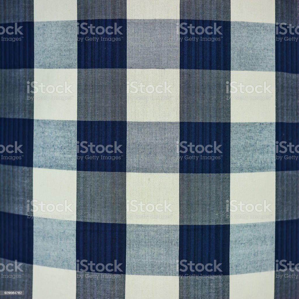 6937ca2008 textura abstrata, textura xadrez de tecido, pano fundo, conceito de design  de moda