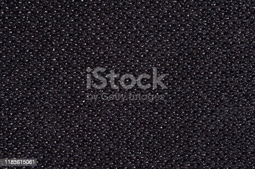 831481722istockphoto Abstract texture for background 1183615061