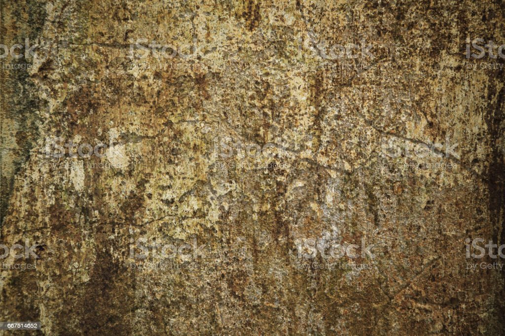 Abstract texture. Marble texture. Yellow texture. Sand. foto stock royalty-free