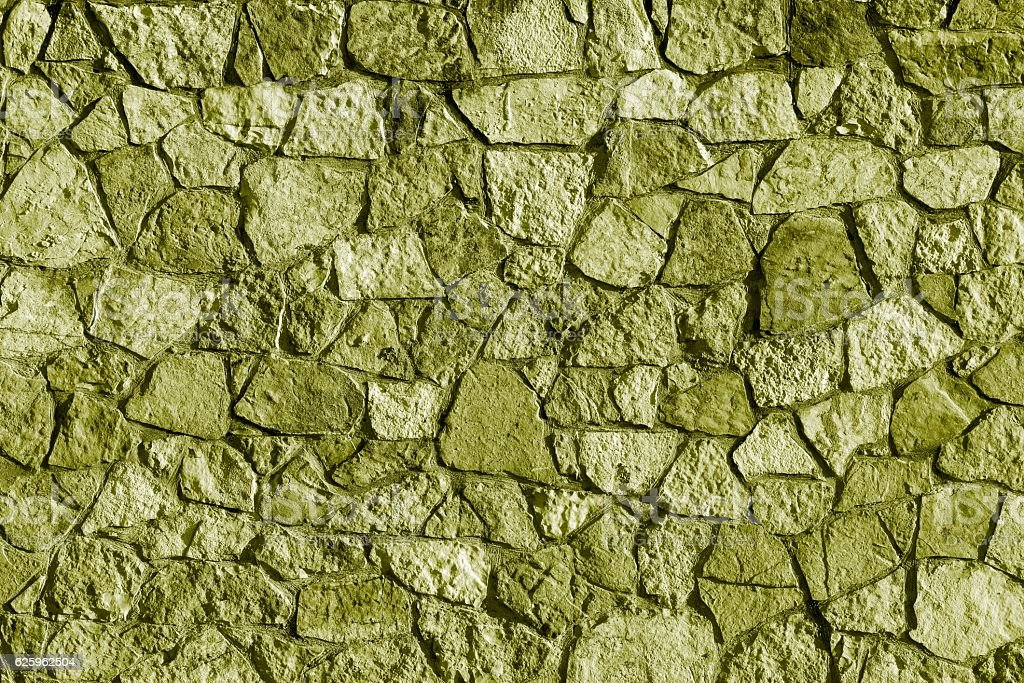 abstract texture of a stone surface khaki color stock photo