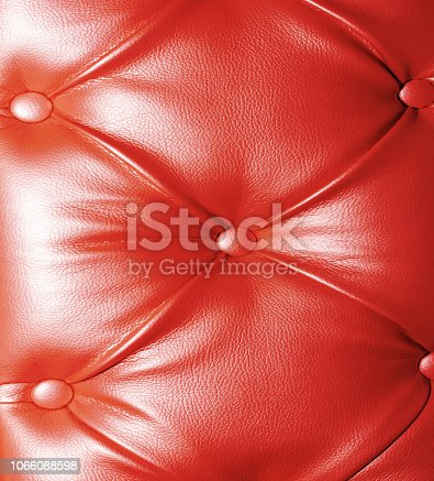 Abstract texture of leather furniture upholstery, wall and background, Abstract colorful textures