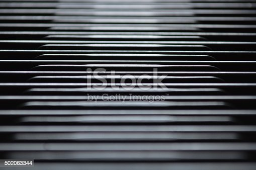 Abstract Texture Stock Photo & More Pictures of 2015