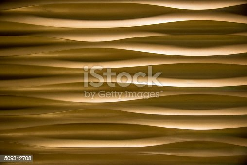 istock Abstract texture 509342708