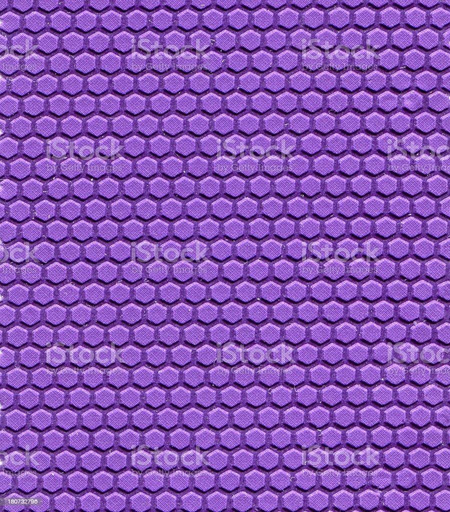Abstract Texture plastics royalty-free stock photo
