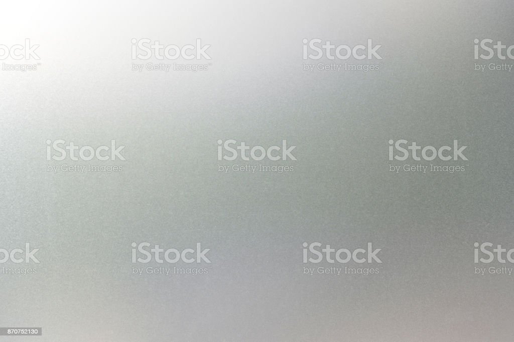 Abstract texture surface background use for background stock photo
