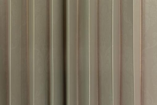 Uso De Fondo Superficie Textura Abstracta De Fondo Foto de stock y más banco de imágenes de Abstracto