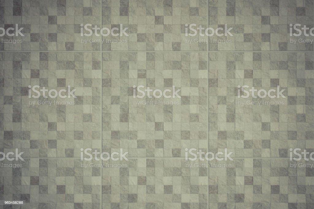 Uso de fondo superficie textura abstracta de fondo - Foto de stock de Abstracto libre de derechos