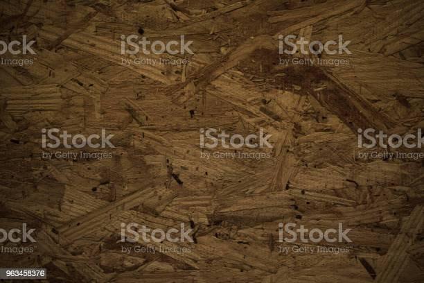 Abstrakcyjne Wykorzystanie Tła Powierzchni Tekstury Dla Tła - zdjęcia stockowe i więcej obrazów Abstrakcja