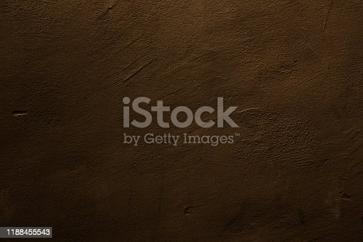 Brown colored background with textures of different shades of brown and bronze