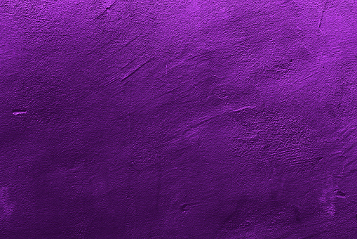 Light purple colored background with textures of different shades of purple and violet