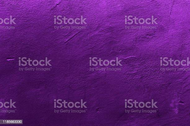 Abstract textured background in light purple picture id1185663330?b=1&k=6&m=1185663330&s=612x612&h=lpj iykjm29zvuwq7y15z3at4qffrc5gnhkwwf3d6mu=