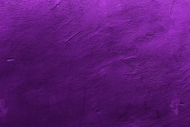 abstract textured background in light purple - empire stock pictures, royalty-free photos & images