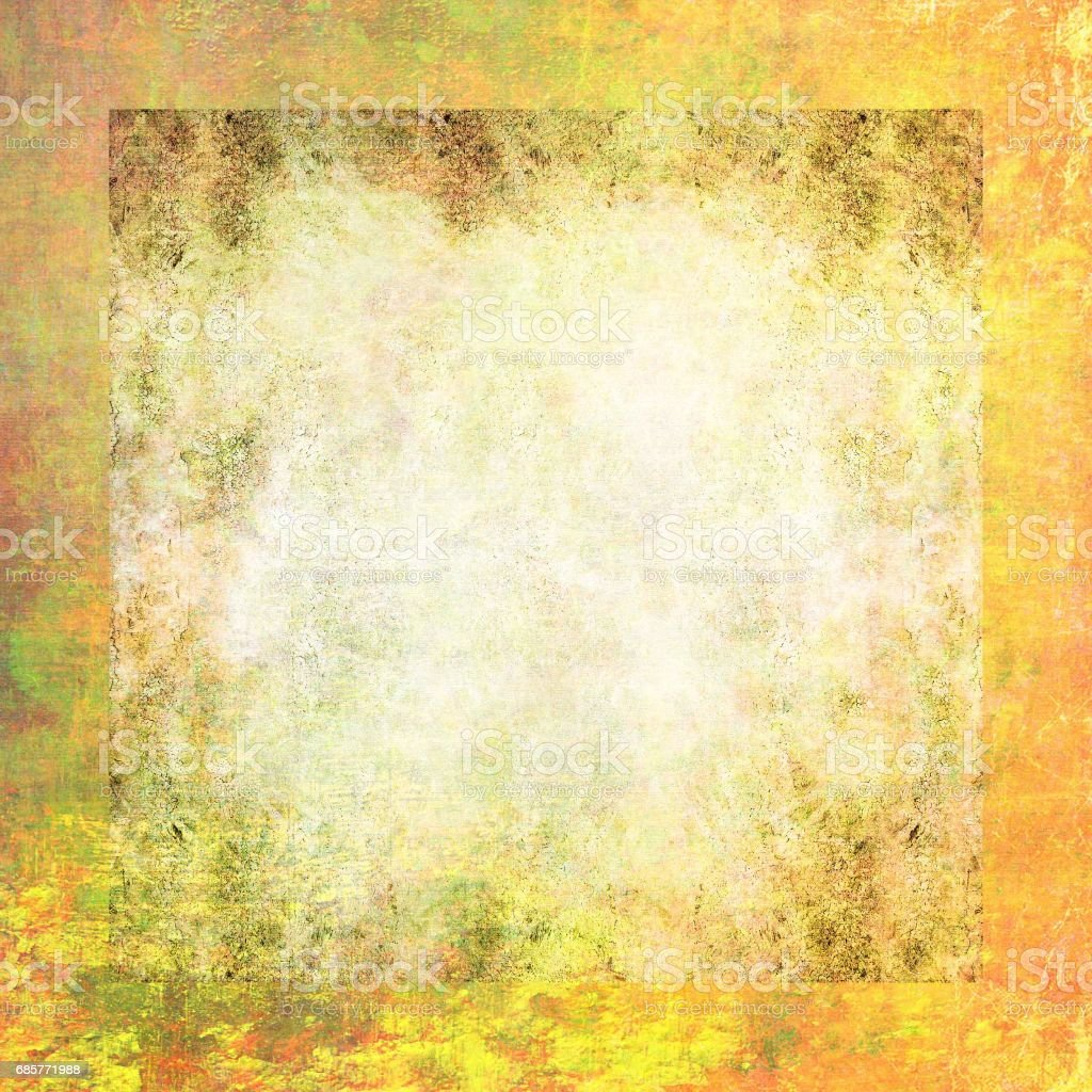 Abstract textured background royalty-free stock photo
