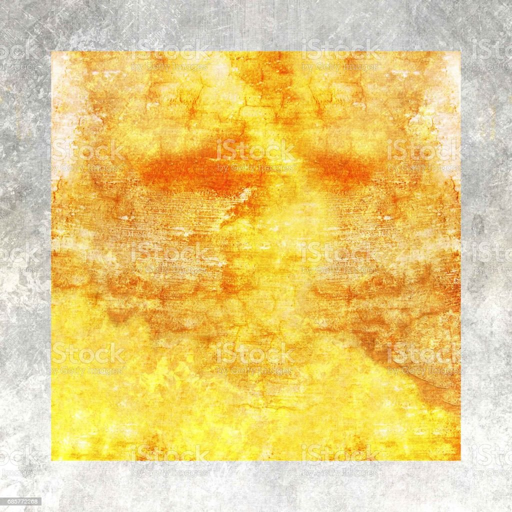 Abstract textured background photo libre de droits