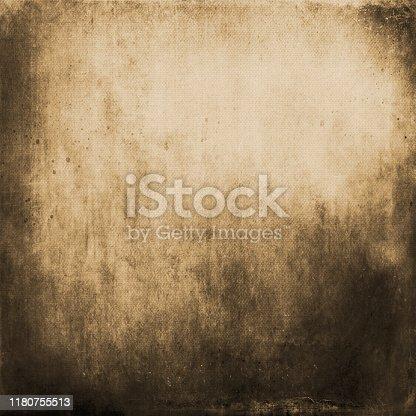 894368086 istock photo Abstract textured golden or Christmas backgroun 1180755513
