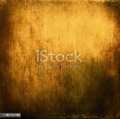 894368086 istock photo Abstract textured golden or Christmas background 1180754780
