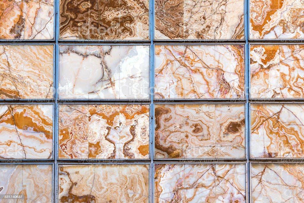 Fondo de textura de pared - foto de stock