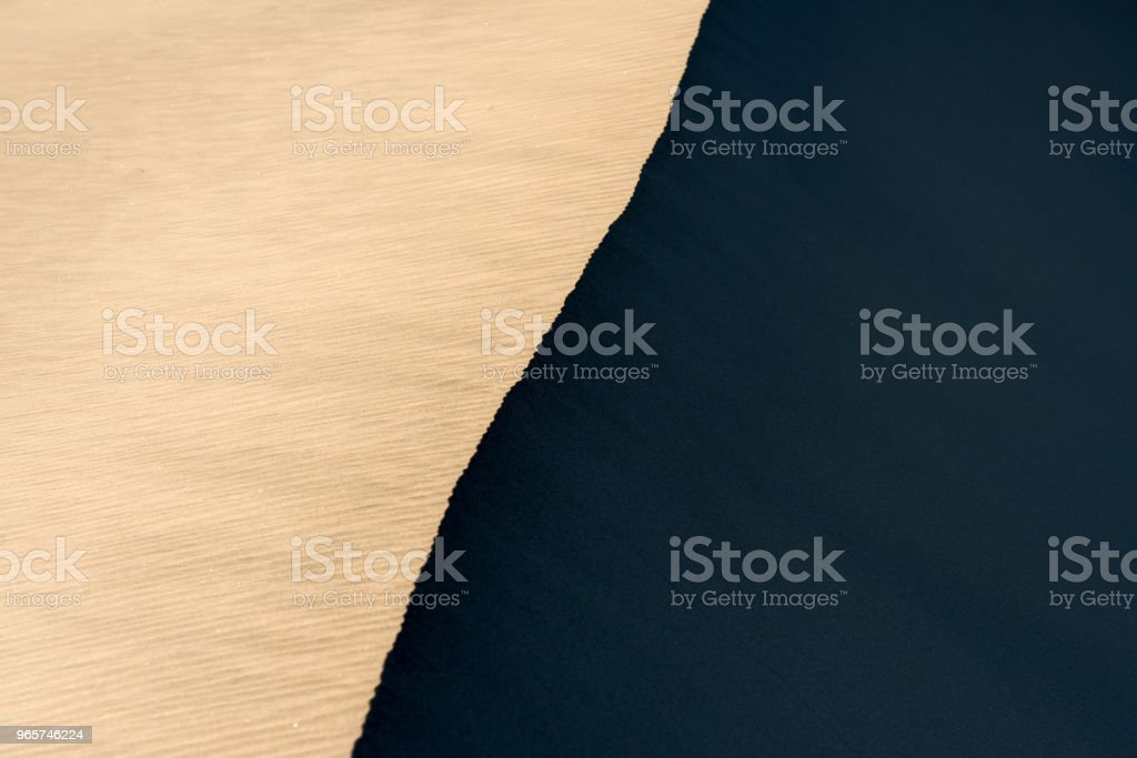 Abstract Textures patterns in nature - Royalty-free Animal Markings Stock Photo